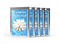 Кор-Алл (CORE-ALL) 30, Aur-ora, для кондиционирования питьевой воды, 30 пакетов-саше