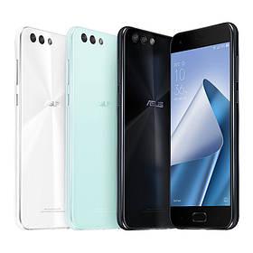 Смартфон Asus ZenFone 4 ZE554KL 64GB