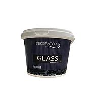 Жидкое стекло 3кг