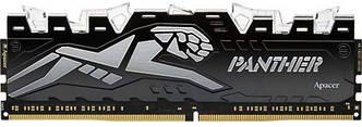 Оперативная память Apacer DDR4 16GB 2400MHz (EK.16G2T.GEJ)