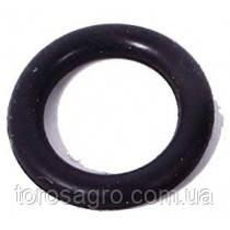 Кольцо уплотнительное 6,86 X 1,78 мм R132239 John Deere