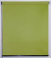 Рубин Блэкаут Зелёный, фото 1