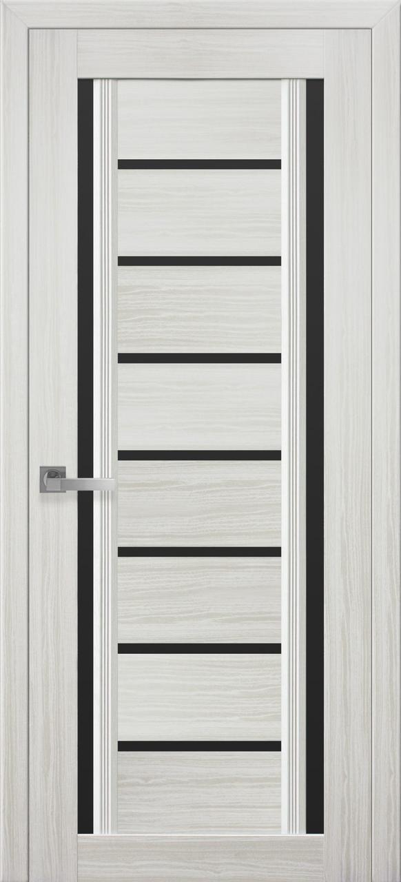 Двері міжкімнатні Новий стиль модель Флоренція