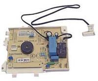Электронный модуль посудомоечной машины ARISTON