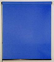 Рубін Блекаут Синій, фото 1