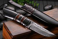 Ножі, мультітули