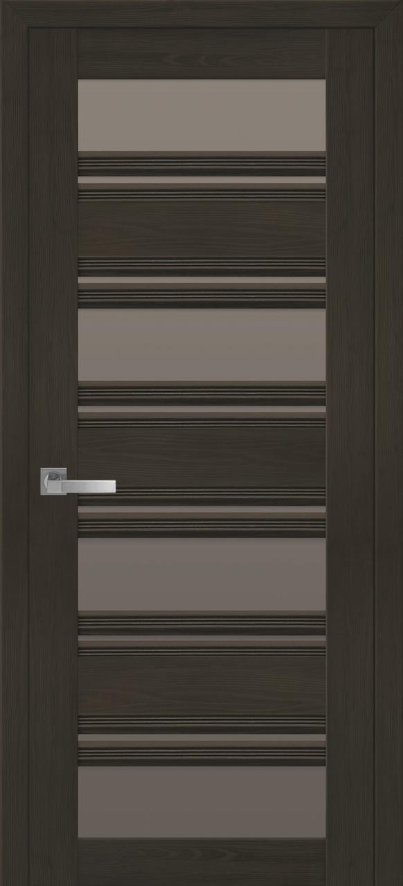 Двері міжкімнатні Новий стиль модель Венеція