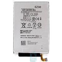 Аккумулятор Motorola EZ30 3220 mAh Nexus 6 AAAA/Original тех.пак