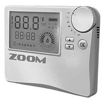 ZOOM WT100 WW терморегулятор недельный проводной