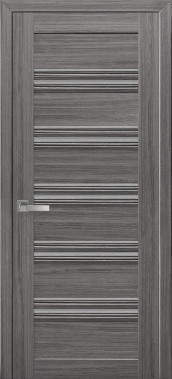Двері міжкімнатні Новий стиль модель Віченца С1