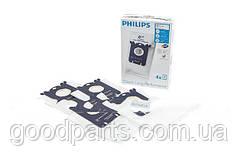 Пылесборник (мешок) для пылесоса Philips 883802103010