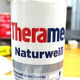Зубная Паста Theramed Natur-Weib 100 Мл (Код:1979), фото 3