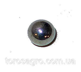 Шарик R26552 John Deere