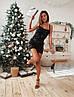 """Коктейльное платье  """"Донна """", фото 2"""