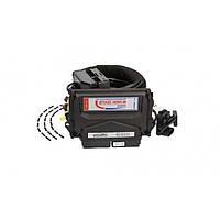 Электроника STAG-400 DPI на 8 цилиндров