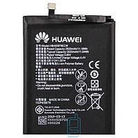 Аккумулятор Huawei HB405979ECW 3020 mAh Nova, Y5 2017 AAAA/Original тех.пак