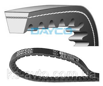 Ремень клиновый  DAYCO(BMW,FORD,NISSAN,OPEL) DAY 10A0900C