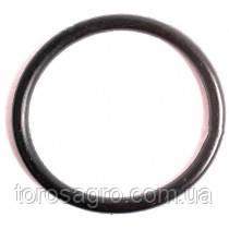 Кольцо уплотнительное 139,065 Х 5,334 мм R279025 John Deere