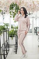 Костюм женский спортивный  в расцветках 41288, фото 1