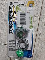 Волчок Beyblade Kerbeus Hasbro B9500 B9504