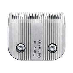 Нож Moser 1245-7320 к машинкам для стрижки, высота среза 1 мм