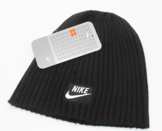 Шапка Nike для взрослых и подростков шапки найк унисекс