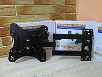 Кронштейн ST-302-W