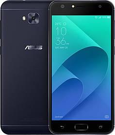 Смартфон Asus ZenFone Live L1 ZA550KL 16GB