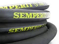 Рукав напорно-всасывающий для топлива 101.6х115,6 ТМ30 SEMPERIT
