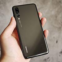 Распродажа со склада!!! Huawei P20 Pro