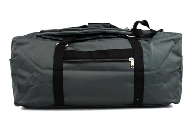 Дорожная сумка-рюкзак 1610-3