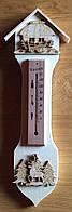 Термометр для бани и сауны.