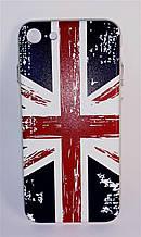 Накладка White Knights Wear iPhone 7