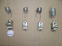 Терморегулятор - российский - для холодильников старой конструкции