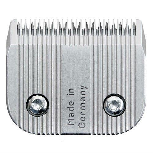 Нож Moser 1245-7931 к машинкам для стрижки, высота среза 3 мм