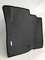 Автомобильные коврики EVA на  TOYOTA LAND CRUISER  PRADO 150 (2009-н.в.) 3D