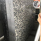 Terrazzo GS007 Терраццо сляб 2.4 х 1.6 м, фото 3