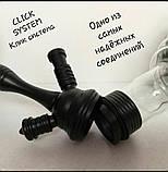 Кальян  AMY Deluxe  Эми  490  new, фото 5