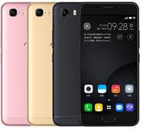 Смартфон Asus ZenFone Pegasus 3S Max ZC521TL 64GB