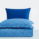 Комплект постельного белья Arya Alamode Miniso 200х220 (TR1005579), фото 2
