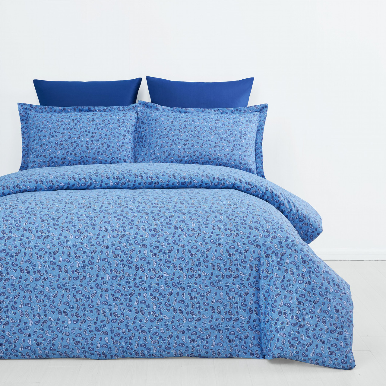 Комплект постельного белья Arya Alamode Miniso 200х220 (TR1005579)