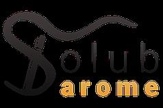 Ароматизаторы SolubArome