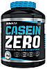 Протеин Casein Zero 2270 гр