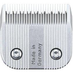 Нож Moser 1245-7940/7330 к машинкам для стрижки, высота среза 2 мм