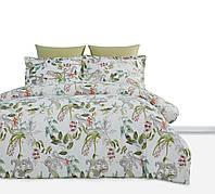 Комплект постельного белья Arya Alamode Lebon 160х220х2