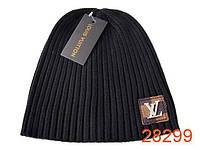 Шапка Louis Vuitton для взрослых и подростков шапки луис виттон унисекс, фото 1