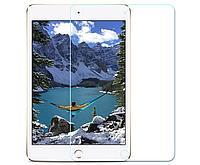 "Защитное стекло Primolux для планшета Apple iPad 10.2"" 2019 (A2197)"