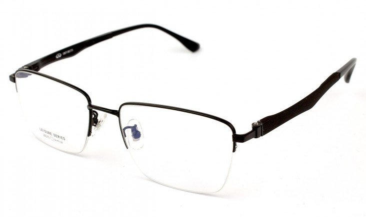 Оправи для окулярів Infiniti 10175 C-1
