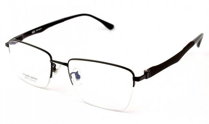 Оправи для окулярів Infiniti 10175 C-1, фото 2