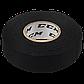 Лента хоккейная CCM TAPE CLOTH 24мм*25м White, фото 2